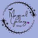 Magical Galaxy Shop