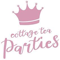 Cottage Tea Parties