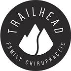 Trailhead Family Chiropractic