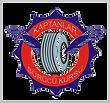 Kaptanlar Sürücü Kursu Logo