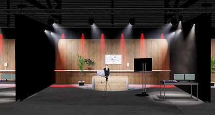 VRF - Studio 2.PNG