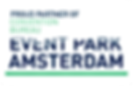 epa_partner-button_400x260px (002).png