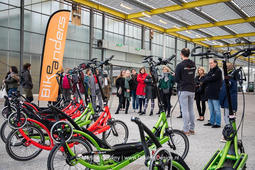 Relatie evenement EXPO Haarlemmermeer