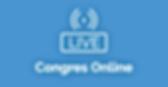 congres-online.png