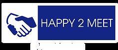 Happy2Meet