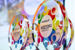 Nationale Meeting Awards