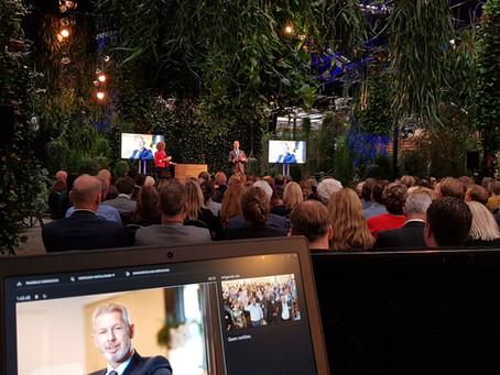 Haarlemmermeers Ondernemerscongres