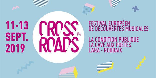 Crossroads Festival 2019.jpg