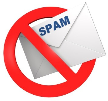 SpamPrivateEye.Com Helps Eliminate Illegal Spam