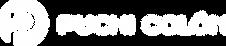 Logo versión 1 (Positivo).png