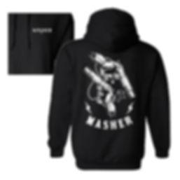boondock-hoodie-03.jpg