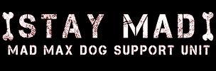 shopkeeperbannerST333AYMAD-websitecover.