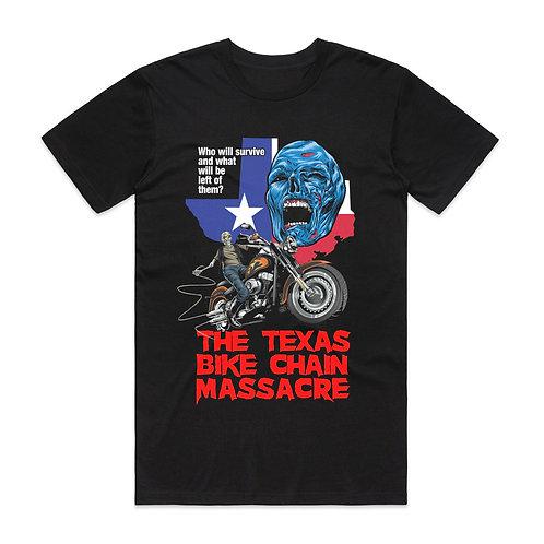 Masher Texas