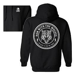 flint hoodie -02.jpg