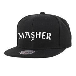 hat-masher-01 copy.jpg