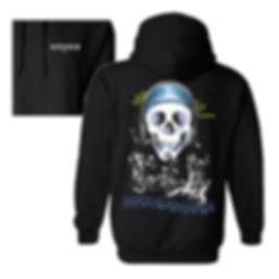 pscyho-hoodie-07.jpg