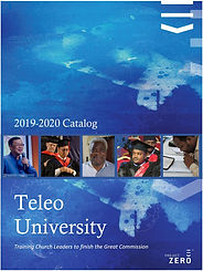 Catalog Cover Teleo U 2019-2020.JPG