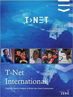 T-Net International.JPG