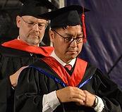 Ron.Thai.Grad.jpg