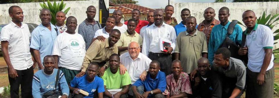 Liberian.hmpg.jpg