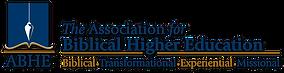 ABHE-Logo-1024x263.png