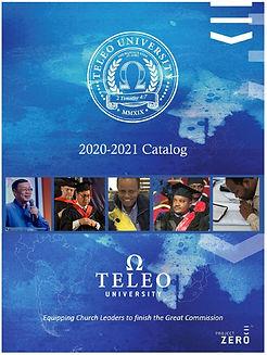 TeleoCatalogCover2020-21.JPG