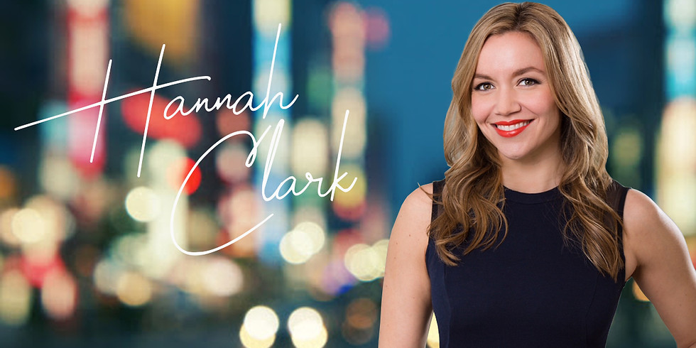 Midtown Music | Hannah Clark