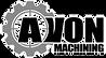 logo-slogan-500x276.png