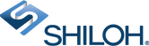 SHI_logo_4C.png