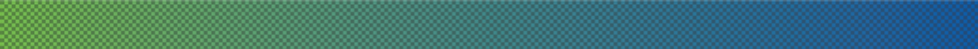Checkered Line.png