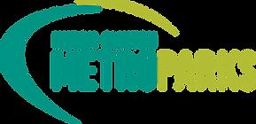 HCM_Logo_horizontal_Pond_grass.png