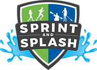 Sprint and Splash - FINAL LOGO-BASIC-lar