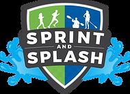 Sprint and Splash - FINAL LOGO-BASIC-lar