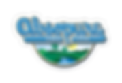 Absopure Logo_RGB 2017_edited.png