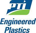PTI_Logo_RGB_Stacked.jpg