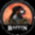 Baffin.png