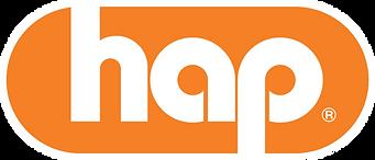 HAP Logo (1).png