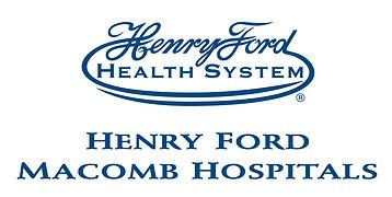 Henry Ford Macomb.jpg