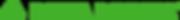 UnboxedDDLogo361GrnRGB.png