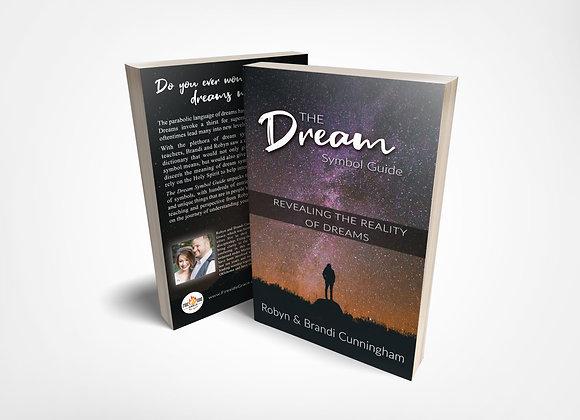 The Dream Symbol Guide