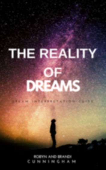 The Reality of Dreams (1).jpg