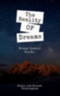 White Night Sky Autobiography Book Cover