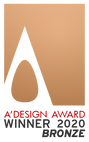 97828-logo-medium.png
