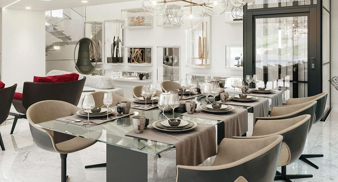 mr-studio-project-residencial-belas-dini