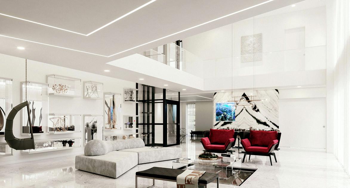 mr-studio-project-residencial-belas-livi