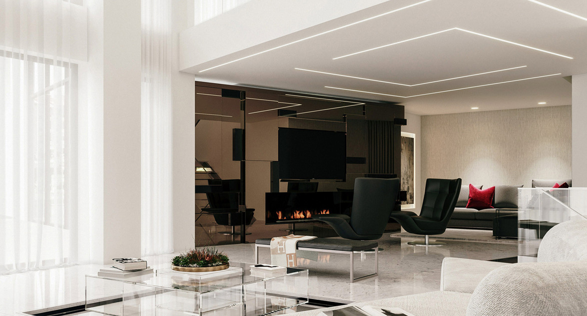 mr-studio-project-residencial-belas-tv-r