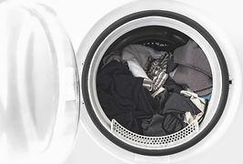 מכבסה בשירות עצמי תל אביב