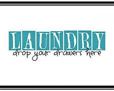 מכבסה תל אביב