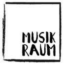 musikraum logo.jpg
