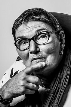Buch Weil es mich gibt Katharina Trattner © Mavric